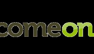 Missa inte USA-veckor på ComeOn